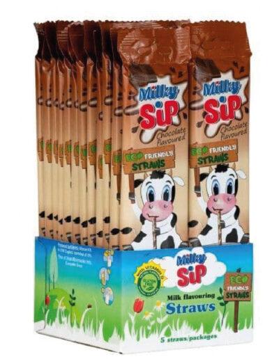 milkysip csomagolas